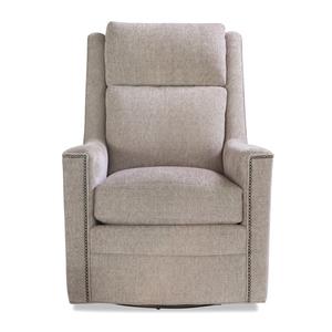 Thumbnail of Huntington House - Corrine Swivel Chair