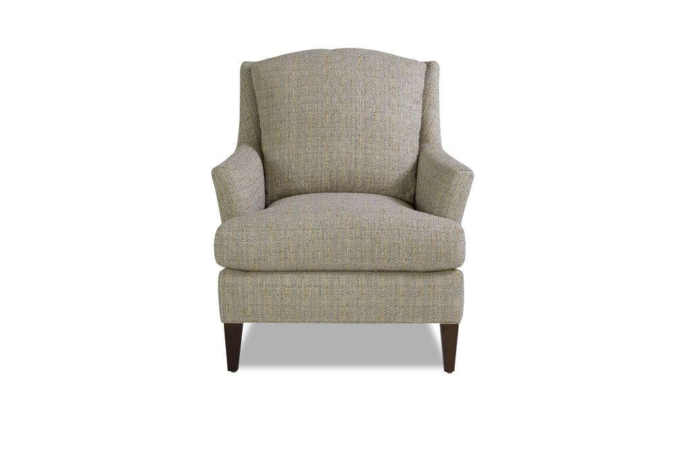 Huntington House - Jules Chair