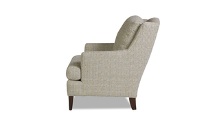 Thumbnail of Huntington House - Jules Chair