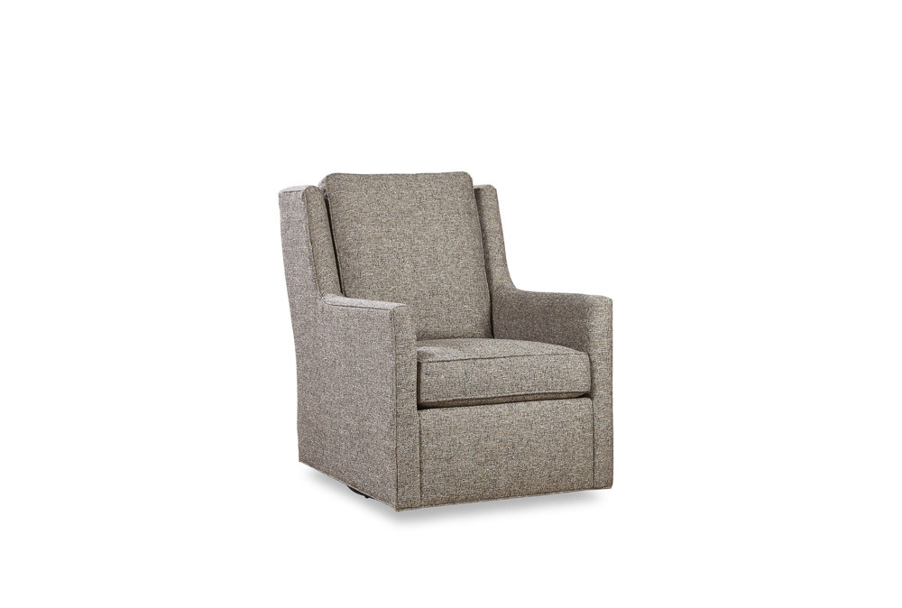 Huntington House - Swivel Chair