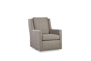Thumbnail of Huntington House - Swivel Chair