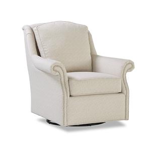 Thumbnail of Huntington House - Sophie Swivel Chair