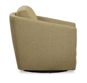 Thumbnail of Huntington House - Cullen Swivel Chair