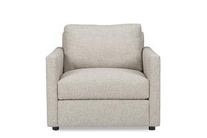 Thumbnail of Huntington House - Paxton Chair