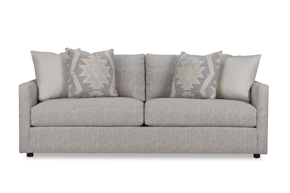Huntington House - Paxton Sofa