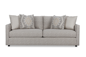 Thumbnail of Huntington House - Paxton Sofa