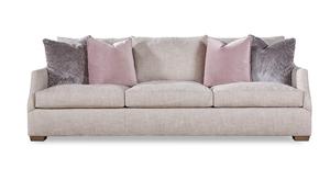 Thumbnail of Huntington House - Fifer Sofa