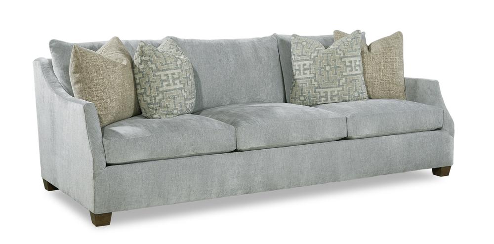 Huntington House - Fifer Sofa