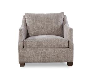 Thumbnail of Huntington House - Fifer Chair