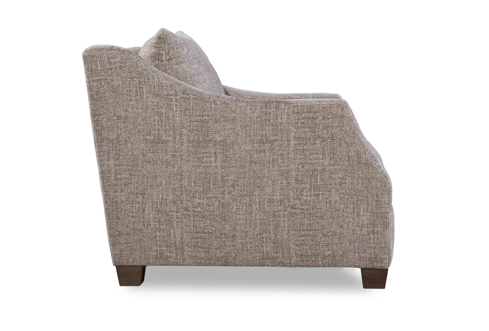 Huntington House - Fifer Chair