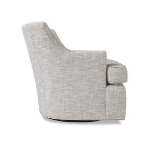 Thumbnail of Huntington House - Norris Swivel Chair