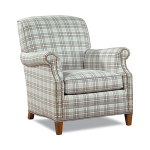 Thumbnail of Huntington House - Latham Chair