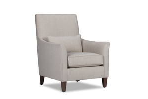 Thumbnail of Huntington House - DeMarco Chair