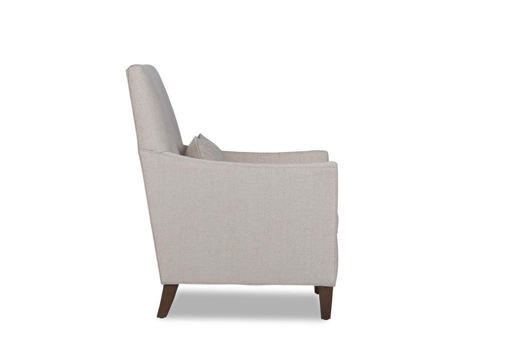 Huntington House - DeMarco Chair