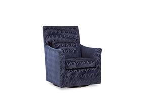 Thumbnail of Huntington House - DeMarco Swivel Chair