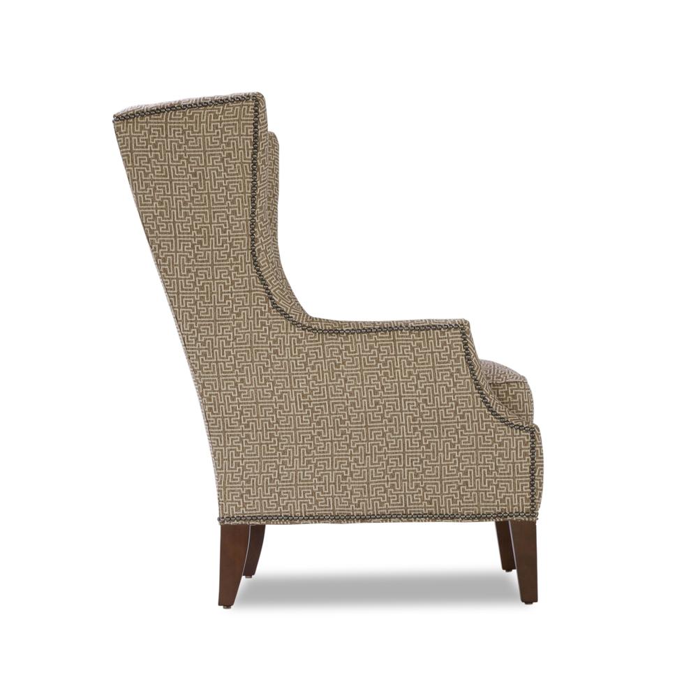 Huntington House - Crofton Chair