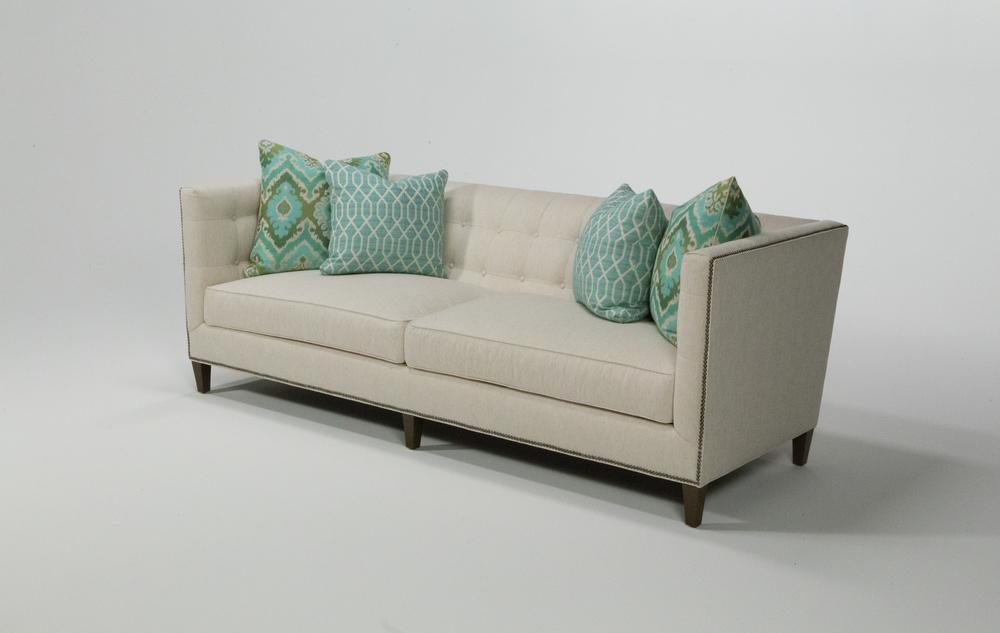 Huntington House - Berwick Sofa
