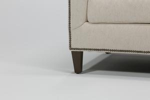 Thumbnail of Huntington House - Berwick Sofa