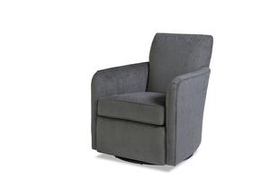Thumbnail of Huntington House - Dante Swivel Chair