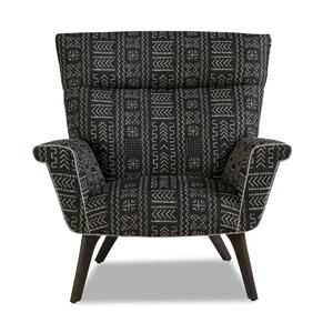 Thumbnail of Huntington House - Anastasia Chair