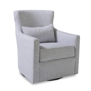 Thumbnail of Huntington House - Jax Swivel Chair