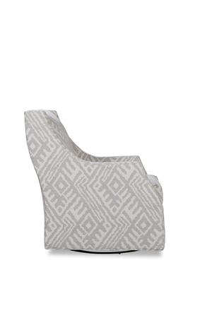 Thumbnail of Huntington House - Casey Swivel Chair