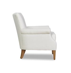 Thumbnail of Huntington House - Clancy Chair