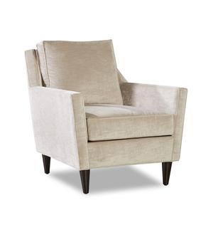 Thumbnail of Huntington House - Damon Chair