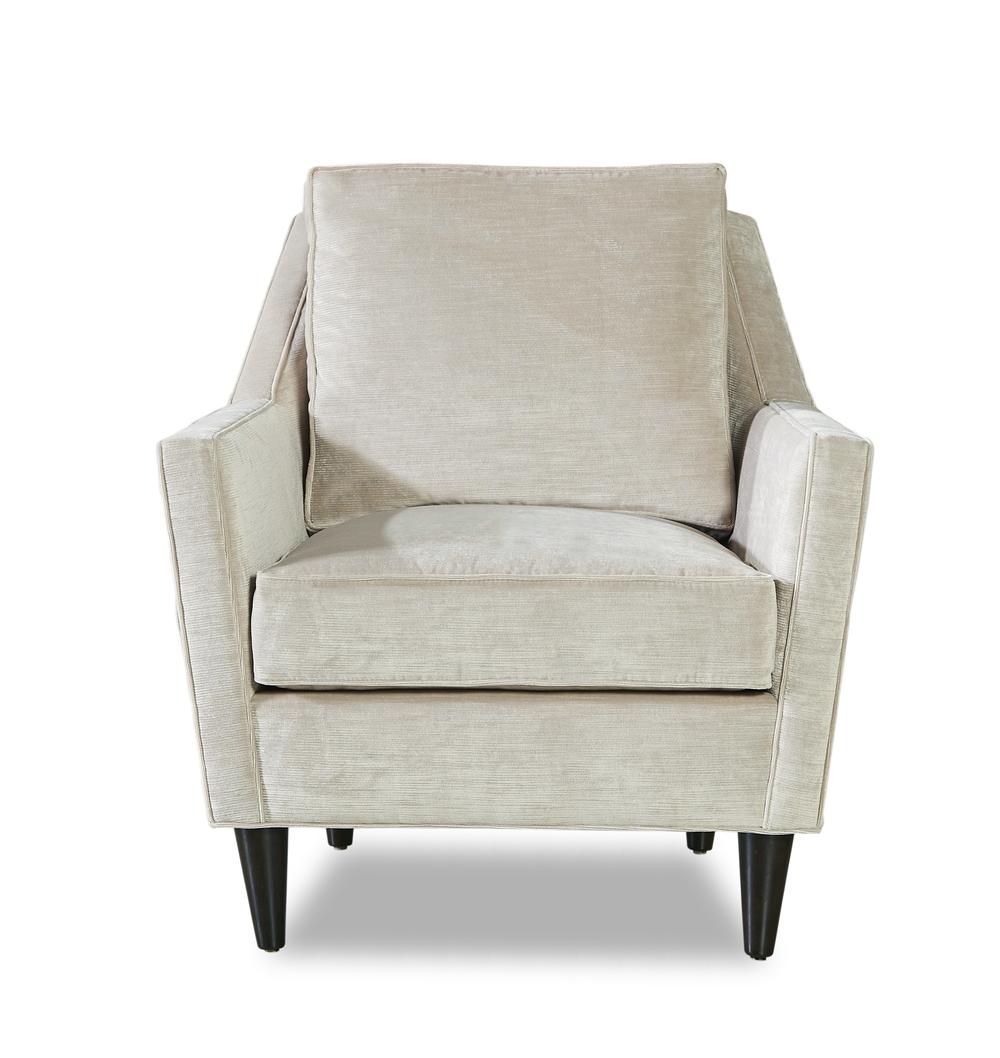 Huntington House - Damon Chair