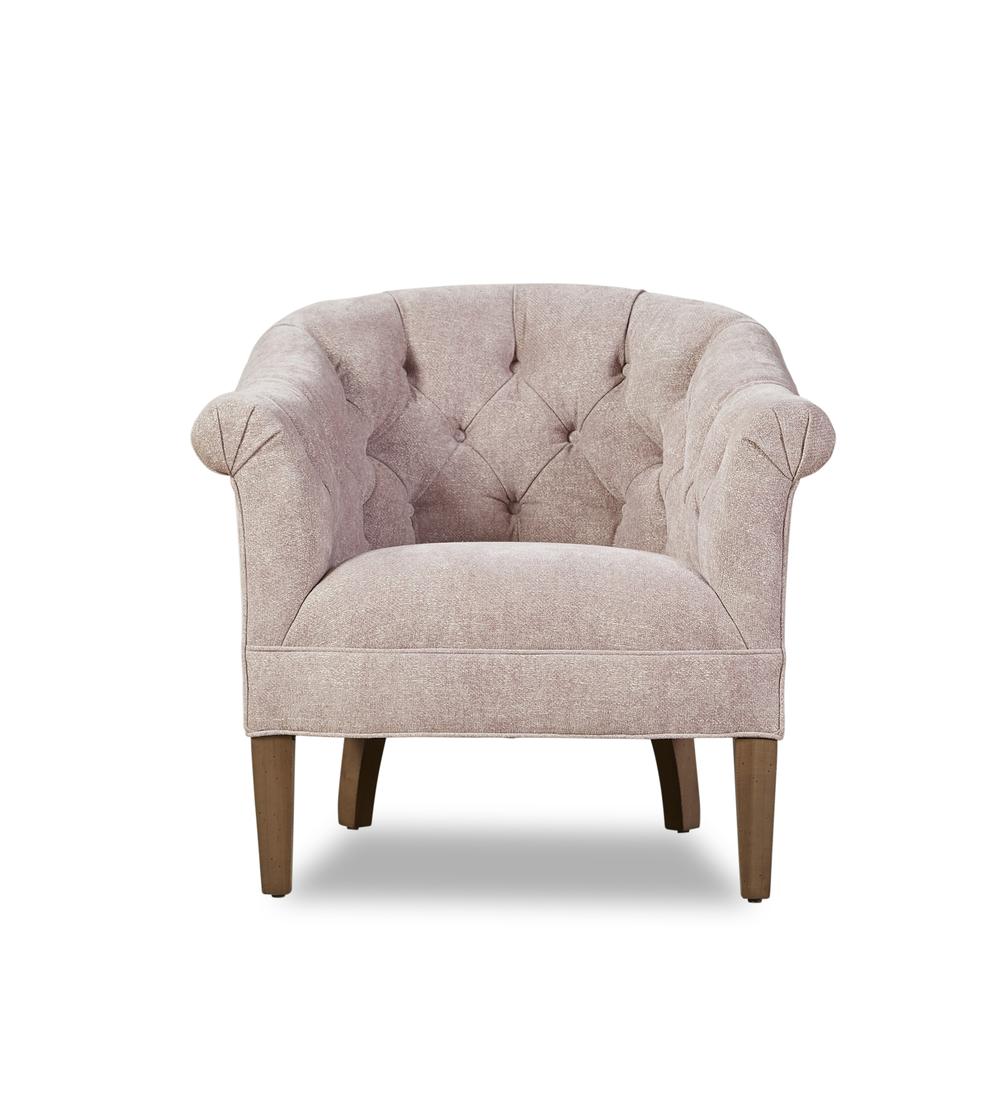 Huntington House - Finn Chair