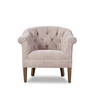 Thumbnail of Huntington House - Finn Chair