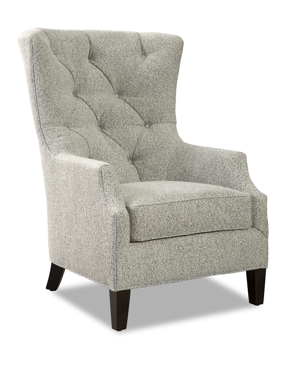 Huntington House - Cora Chair