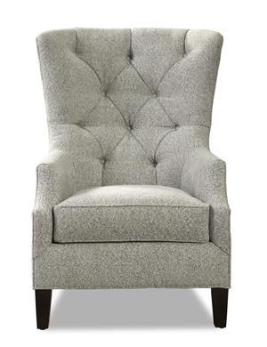 Thumbnail of Huntington House - Cora Chair