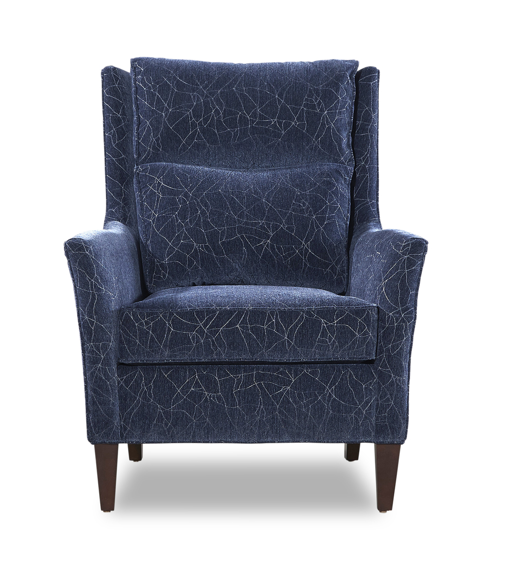 Huntington House - Brantley Chair