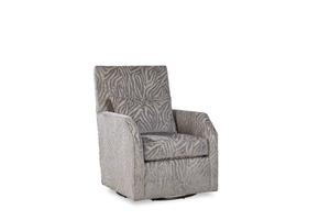 Thumbnail of Huntington House - Quincy Swivel Chair