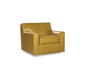Thumbnail of Huntington House - Clooney Swivel Chair