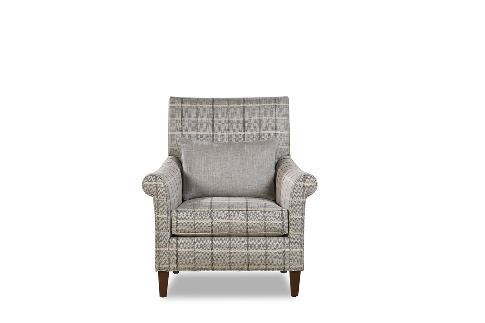 Huntington House - Hayes Chair