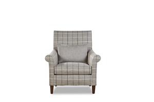 Thumbnail of Huntington House - Hayes Chair