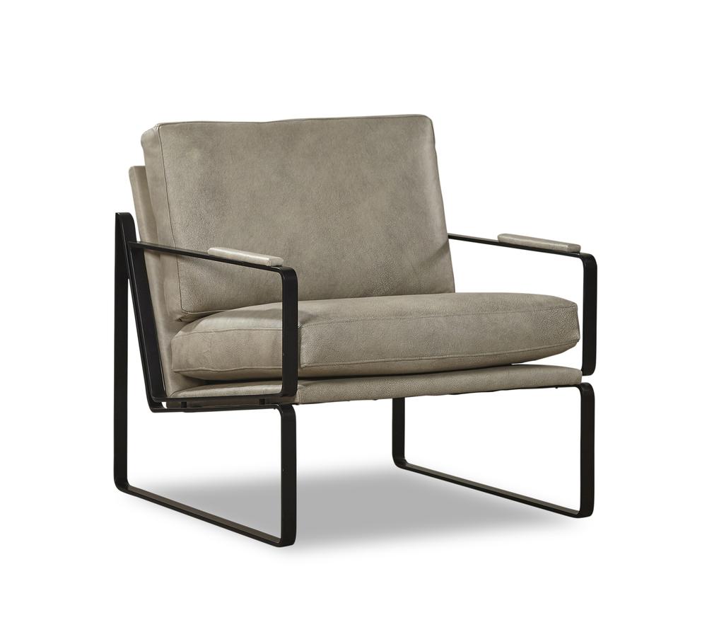Huntington House - Ezra Chair