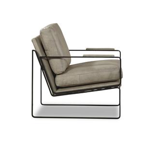 Thumbnail of Huntington House - Ezra Chair
