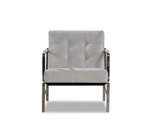 Thumbnail of Huntington House - Jess Chair