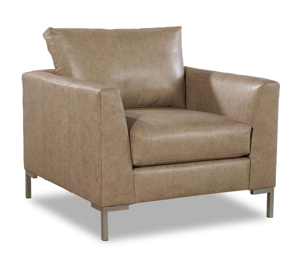 Huntington House - Ripley Chair