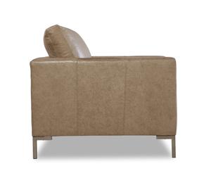 Thumbnail of Huntington House - Ripley Chair