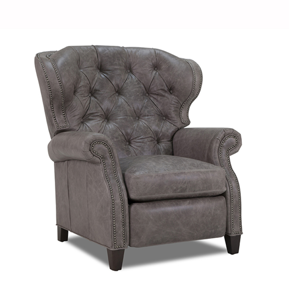 Huntington House - Jameson Recliner
