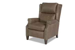 Thumbnail of Huntington House - Collin Power Recliner