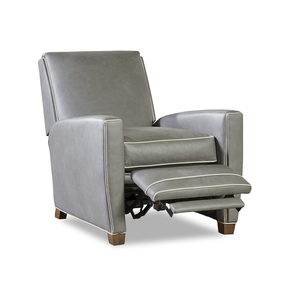 Thumbnail of Huntington House - Dallas Power Recliner