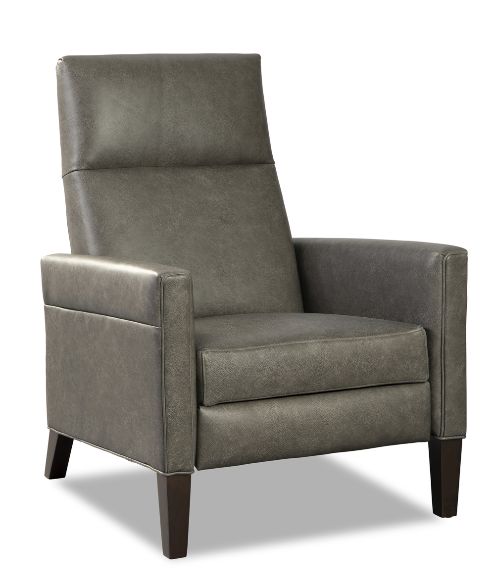 Huntington House - Dexter Reclining Chair
