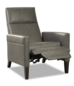 Thumbnail of Huntington House - Dexter Reclining Chair