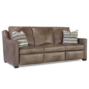 Thumbnail of Huntington House - Relax Reclining Sofa