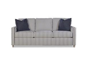 Thumbnail of Huntington House - Melbourne Sofa
